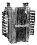 1830 akkordeon