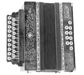 1878 accordeon