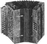 1890 accordeon