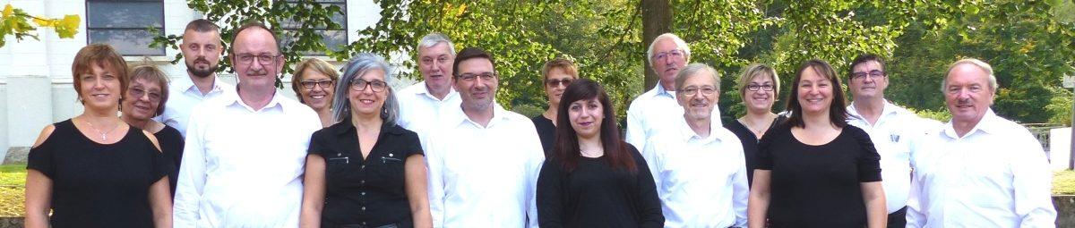 Orchestre d'Accordéon Dolanc