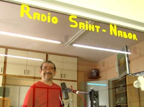 radiosn