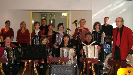 Orchestre Puttelange